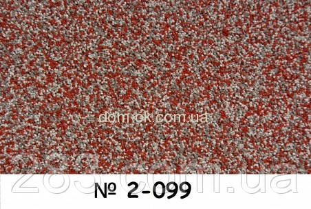 Примус 099 мозаичная штукатурка мозаичная штукатурка, мозаика, мозайка, мраморная крошка, примус,купить штукатурку