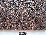 Примус 108 мозаичная штукатурка, фото 8