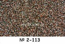 Примус 113 мозаїчна штукатурка