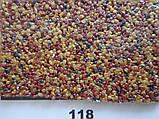 Фасадная штукатурка мозаичная Примус цвет 113, фото 9
