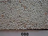 Фасадная штукатурка мозаичная Примус цвет 113, фото 10