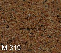 М 319 мозаичная штукатурка шпатен, shpaten,  купить шпатен, гранитно-мраморная штукатурка, мраморная крошка, гранитная крошка, spaten, купить мозаику