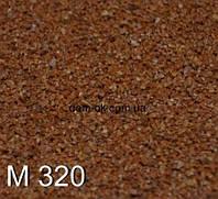 М 320 мозаичная штукатурка шпатен, shpaten,  купить шпатен, гранитно-мраморная штукатурка, мраморная крошка, гранитная крошка, spaten, купить мозаику