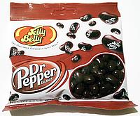 Конфеты Jelly Belly Dr.Pepper
