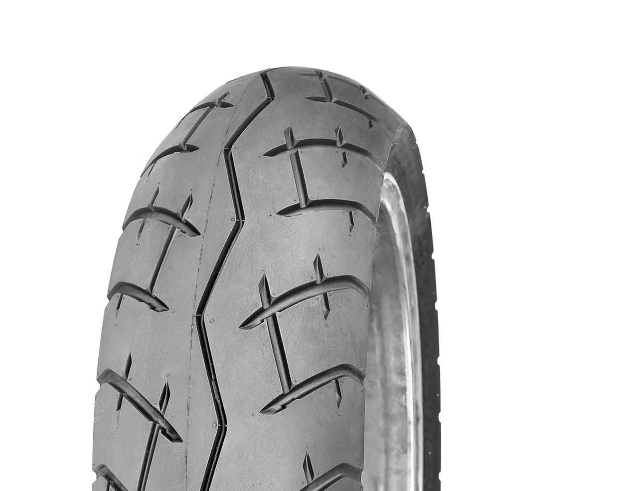 Мотошина Deli Tire 120/70-17 SB-122 TL