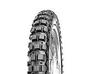 Шина для мотокросса 90/100-14 Deli Tire SB-111 X-CROSS TT