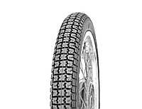 Шина Deli Tire S-205, 2.50-17 38PL TT