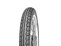 Шина Deli Tire S-225, 2.50-17 TT