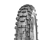 Шина для мотокросса 140/80-18 Deli Tire SB-121 CROSS TT