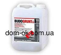 Bugogrunt ZG грунт Bugogrunt ZG, универсальный грунтовочный препарат, грунт для наружных работ