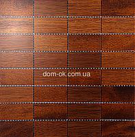 Мозаика 8х4 Под заказ Мербау