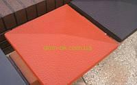 Крышки для столбиков бетонные - под цвет * 400х400