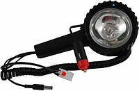 Автомобильное зарядное устройство для аккумулятора 6В кораблика для рыбалки, фото 1