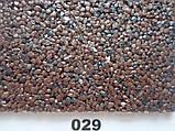 Мармурова штукатурка Примус, колір 003, відро 25 кг, фото 6
