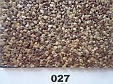 Мармурова штукатурка Примус, колір 003, відро 25 кг, фото 10