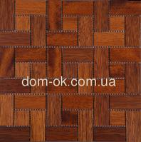 Мозаика деревянная Ritmo Мозаика деревянная Ritmo Мербау