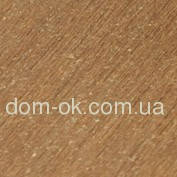 Террасная доска Renwood Home II  * Светло-коричневый