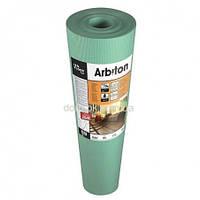 Izo-floor Plus Arbiton рулон 2мм. Подложка Izo-floor Plus Arbitonрулон 2мм.