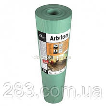Підкладка Izo-floor Plus Arbiton рулон 2мм.