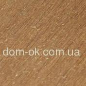 Террасная доска Renwood Home I  * Светло-коричневый