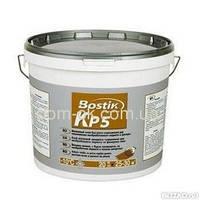 Bostik Tarbicol KP5 * паркетный клей на виниловой основе для покрытий до 15 мм  6 кг.