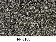 Декоративная мраморная штукатурка Кале   0100 Kale DREWA