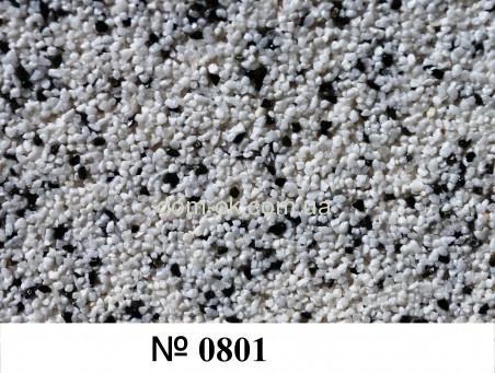 Декоративная мраморная штукатурка Кале  0801 Kale DREWA
