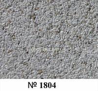 1804 Kale MIKRO DREWA