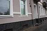 Мраморная декоративная штукатурка 0806 Kale MIKRO DREWA/Кале, фото 3