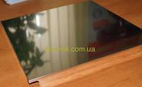 Зеркальная плита № А-14