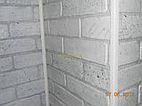 ПВХ панель Регул Плетёнка Береза - 103, фото 4