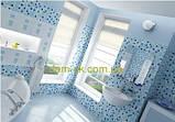 ПВХ панель Регул Плетёнка Береза - 103, фото 6