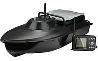 Радиоуправляемые кораблики Jabo