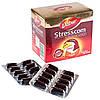 Стресском — анти стресс, спокойствие и выносливость, Stresscom(120cap)