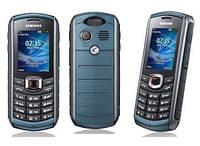 Оригинальный телефон Samsung B2710