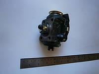 Цилиндр тормозной рабочий задний правый FAW-1047 (c ABS)