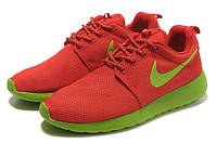 check out f12ad 64e02 Кроссовки женские Nike Roshe Run   RRW-003 (Реплика)