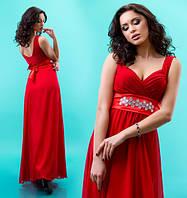 Женское вечернее платье АС009, фото 1