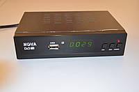 TIGER NOVA T2 HD - DVB-T2 Тюнер Т2 , фото 1