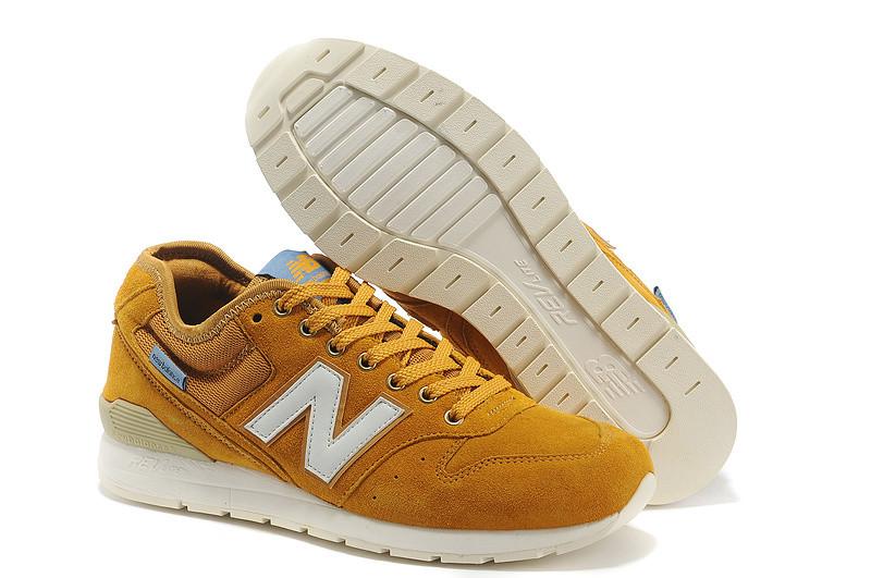 Кроссовки мужские New Balance 996 / NBC-034
