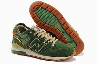 Кроссовки мужские New Balance 996 / NBC-036 (Реплика)
