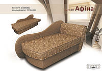 Детский диван раскладной Афіна, фото 1
