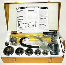 Съемник втулок гидравлический 8 т Стандарт SVH2260