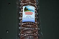 Кормушка арбуз\груша 35 грамм, фото 1
