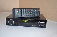 EUROSKY ES-3015D - DVB-T2 Тюнер Т2, фото 1