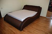 Ліжко Морена, фото 1