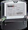 Электросчетчик трехфазный однотарифный NIK 2301 АП2В (5-60А,3х220/380В)