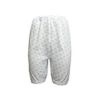 Панталоны (кулир)