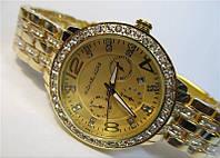 Michael Kors часы наручные женские