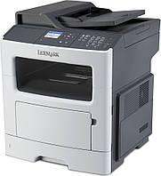 МФУ Lexmark MX310dn (35S5800)